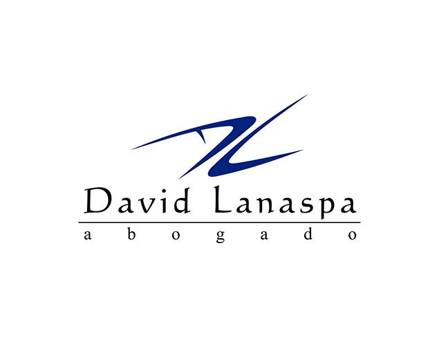 david_lanaspa_logo_1